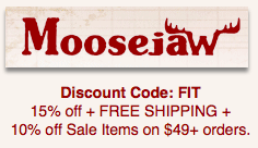 moosejaw discount code
