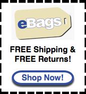 ebags discount