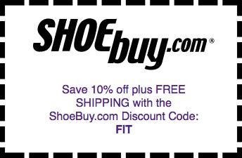 shoebuy.com discount